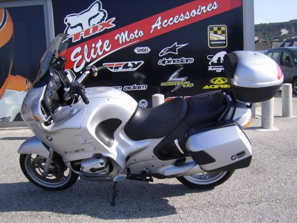 Accessoire moto 42